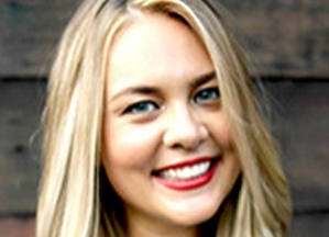 Jenna Battipaglia