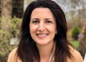 Maria Grigos