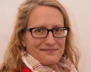 Susannah Levi